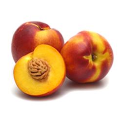 La nectarine