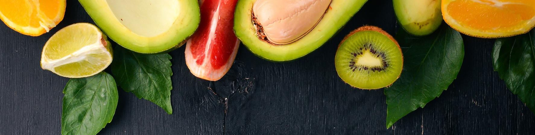 Calendrier des récoltes de légumes Elite Fruits