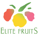 Elite Fruits Logo